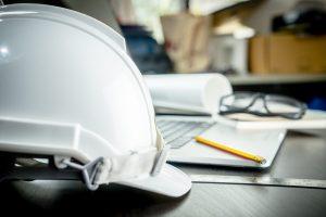 ingeniørfirma nær køge sikkerhed