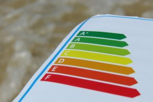 IGS Ingeniørfirma nær Køge laver Energimærkning